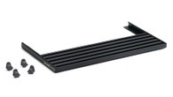 ACLAM SMRT TRK EXTENSION BLK