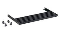ACLAM EVO TRACK EXTENSION BLK