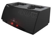 CU400-U