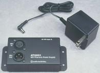 AT8801-U