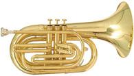 BM-301-U