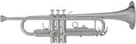 BTR-1277-U