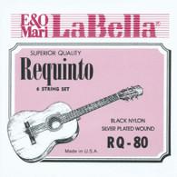RQ80-U