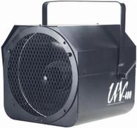 UV400-U