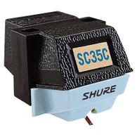 SC35C-U