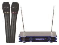 VHF-3005-4-U