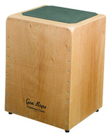 Flamenco Cajon by Gon Bops