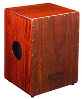 Mixto Cajon by Gon Bops