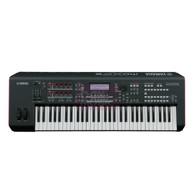 Yamaha MOXF6   61 Key
