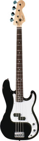 Fender Squier P-Bass