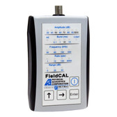 FieldCal – Hand-held AE Signal Generator