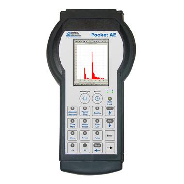 Pocket AE