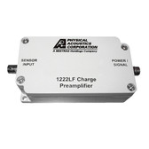 1222LF – Low-Frequency Charge Preamplifier