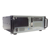 Industrial Express – Large PCI Express AE Chassis