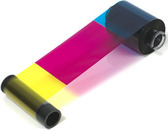 M3610-037 - Ribbon Magicard UR1 YMCKO