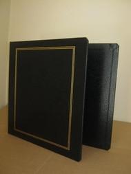MLABLK BOOK