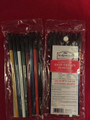 Scalpmaster Hair Design Pencils (MULTI-COLOR)