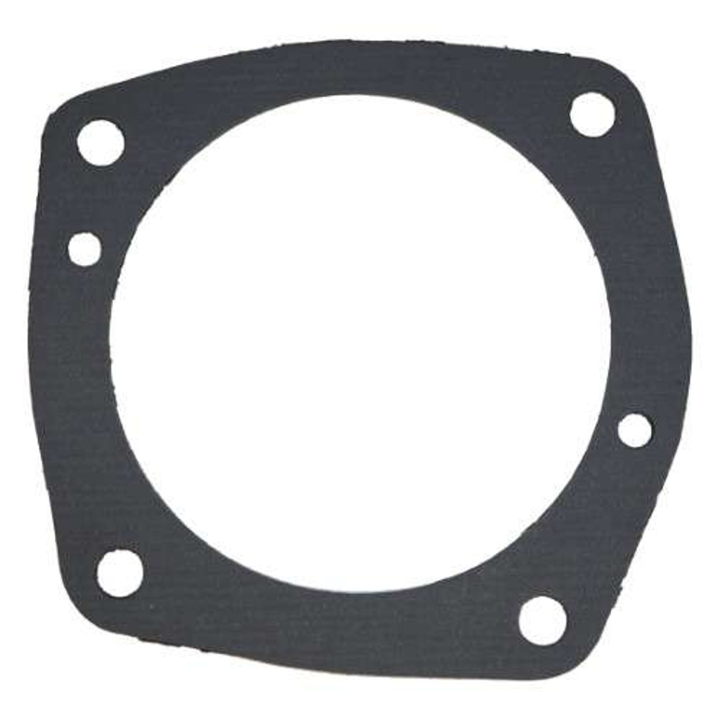 Governor Cover Gasket - Allis Chalmers B C IB CA D10 D12 D14 D15 - 70233213