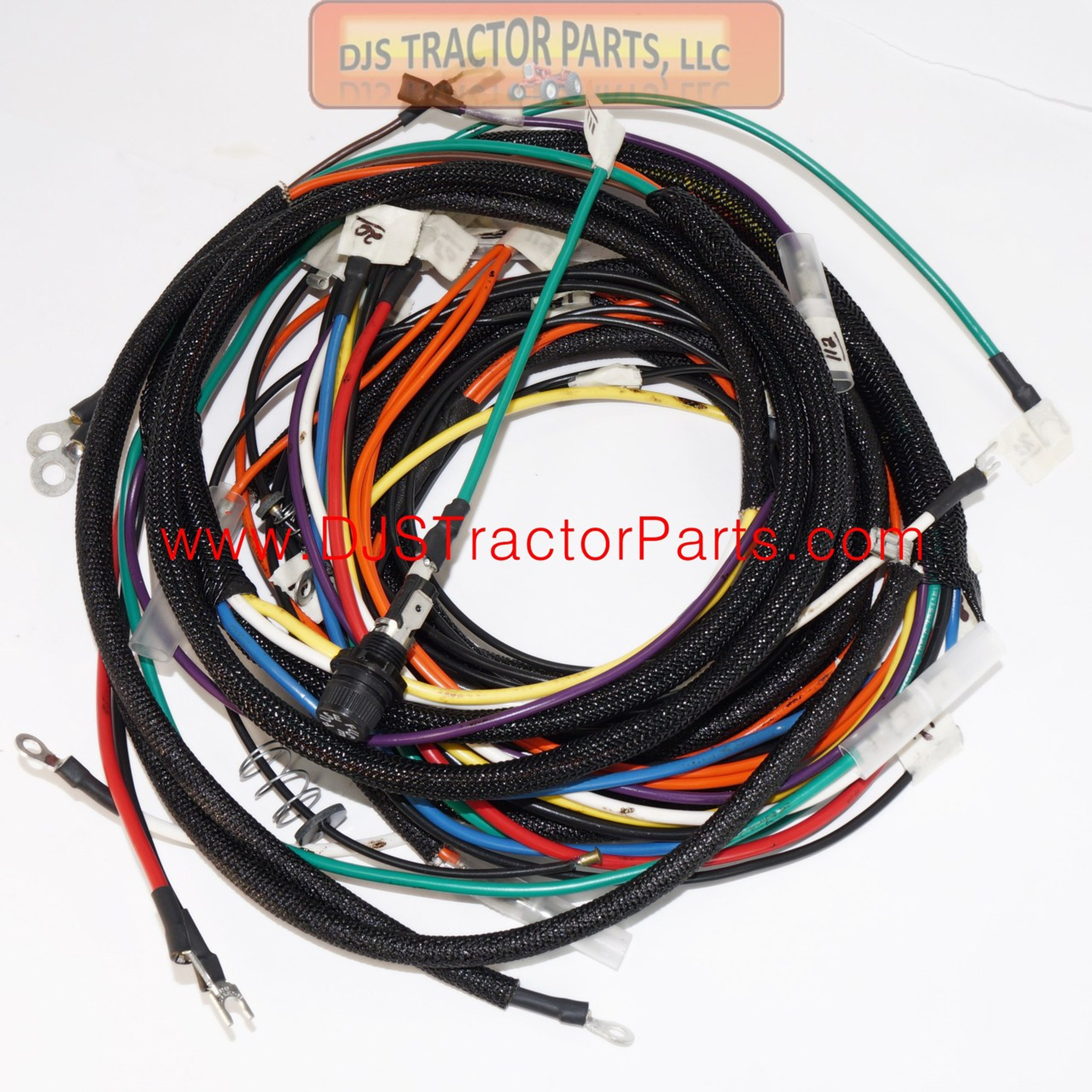1991 toyota pickup 4wd wiring locations with Jdm D16zc Engine Wiring Diagram on Jdm D16zc Engine Wiring Diagram as well Isuzu Trooper Fuse Box Wiring Diagram together with Allison Transmission Reverse Switch Location together with 304519 Where Bank 1 Sensor 1 A additionally P 0900c1528007729a.