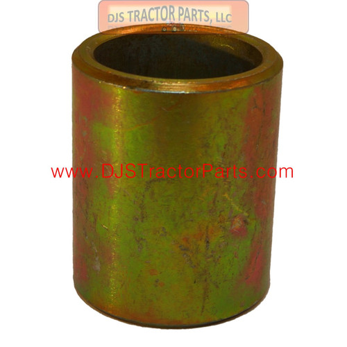 3 PT Lift Arm Reducer Bushing, Toplink Reducer Bushing (Category 2 to Category 1) - AB-1433D