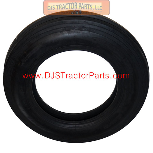 TIRE ONLY - WH-049D