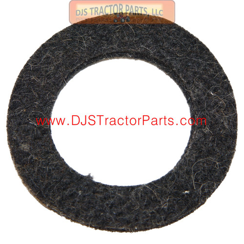 Front Felt Dust Seal, for Crankshaft and Wheels - AB-270D