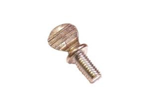 """Thumb Screw for Grille Screen 3/8""""-16 - 97008A816"""