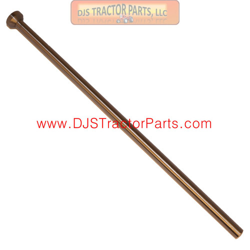 Pushrod (sold individually) - Allis Chalmers D17, WC, WD, WD45, WF, 170, 175 - AC-2415D