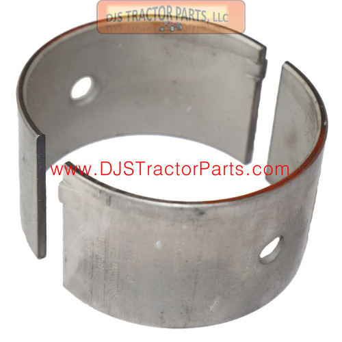 Standard Connecting Rod Bearing - Allis Chalmers D15, D17, WD45 - AB-2495D