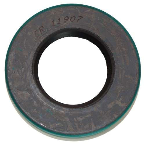 Front Wheel Oil Seal - Allis Chalmers G - 70800445 - DJS11907D