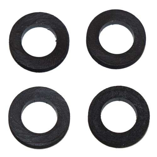 Valve Cover Mounting Grommets / Washers - Allis Chalmers B, IB, C, CA, RC, D10, D12, D14, D15, D17, 170, 175 - 70226477