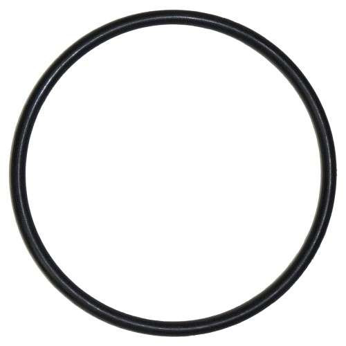 """O"" Ring Fits Aluminum Seal Retainer for PTO Seal - 70923583"