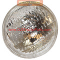 12- Volt Sealed Lo-Beam Bulb - AB-353D