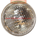 6-Volt Sealed Beam Bulb - AB-462D
