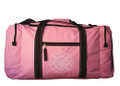 "FB40 VALUE PINK ""FIRE GIRL"" TURNOUT GEAR BAG"