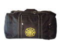 FB40 VALUE BLACK TURNOUT GEAR BAG