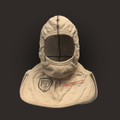 FIRE-DEX H41 INTERCEPTOR HOOD