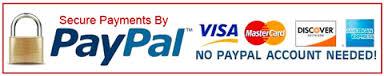 paypal-credit-card-logos.jpg