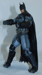 Batman Origins: Batman Loose Action Figure