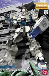 Gundam Master Grade: RX-79 G Ez-8 Gundam Ez-8