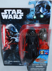 Star Wars Rogue One 3.75-Inch Wave 1: Kylo Ren Action Figure