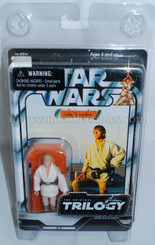 Star Wars Original Trilogy Luke Skywalker Action Figure