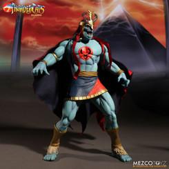 Thundercats Mega Scale Glow-in-the-Dark Mumm-Ra Action Figure