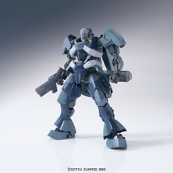 Gundam High Grade: Rouei #32 Model Kit