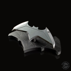 Batman Prop Replica Batarang