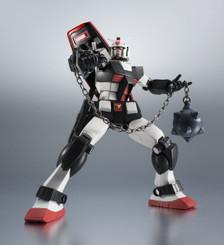 Gundam Action Figure: RX-78-1 Prototype Gundam Ver. A.N.I.M.E.