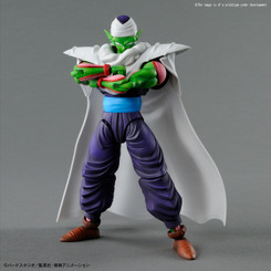 DragonBall Z Piccolo Figure-rise Standard Model Kit