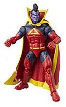 X-Men Marvel Legends 6-Inch Wave 3: Gladiator Action Figure