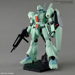 Gundam Master Grade: Jegan Char's Counterattack