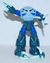 Gundam HGUC MSM-07 Z'GOK Loose Action Figure